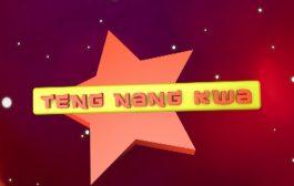 TENG NANG KWA