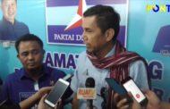 10 Tahun Bersama Pimpin Kalbar, Demokrat - PDIP Lanjutkan Koalisi