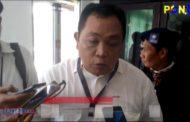 """Arief Poyuono : Ada Upaya """"Penggagalan"""" Balon Yang Diusung Gerindra Di Pilgub Kalbar"""