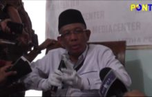 Terpilih Jadi Gubernur, Midji Janjikan Pemekaran Provinsi Kapuas Raya